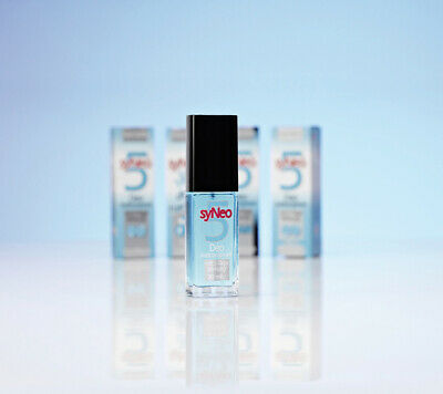 syNEO 5 MAN Pumpspray 30ml