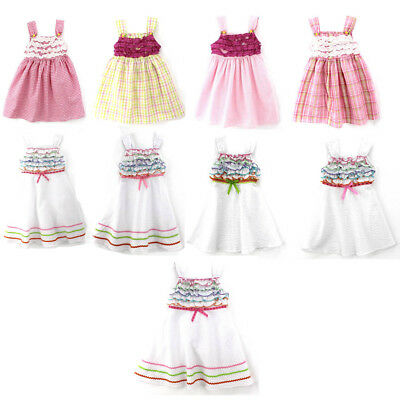 Wholesale Resale Lot Assorted Girls Dresses Clothing - 30 Pieces NEW Retail $400