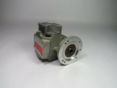 Rexroth 3-842-516-621 Speed Reducer Gearbox 12:1 Ratio ! WOW !