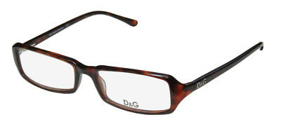 6e7a5388b40e New Dolce Gabbana 1113 Famous Designer High-End Eyeglass Frame glasses  eyewear