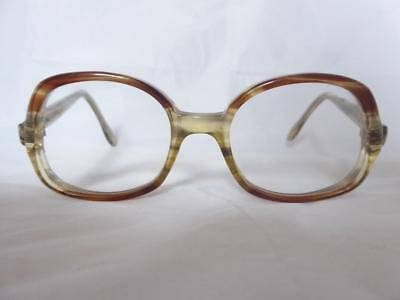 c1809742dfe Ladies Vintage Shaped Square Frames for Prescription Glasses Leela Birch 3D