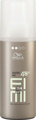 Wella Eimi Shape Me Flüssiges Gel 150 ml