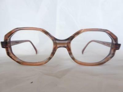 19f99a6313b French Nina Vintage Chic High Quality Ladies Frames for Prescription  Glasses 3D
