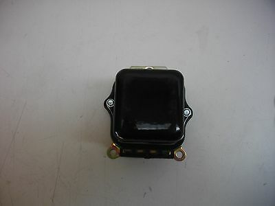 * Sierra Marine voltage regulator 18-5725 Mercruiser Quicksilver 38084A1