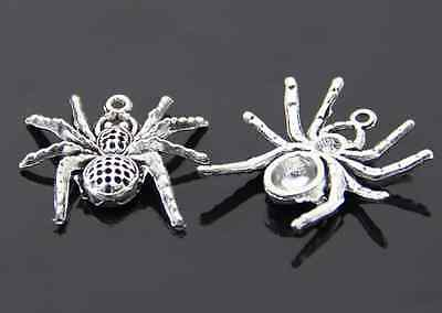 PJ747  10pc Retro Tibetan Silver Jewelry Accessories wholesale sun