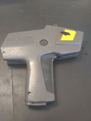 Monarch 1110 Price Label Gun  - for parts / as-is
