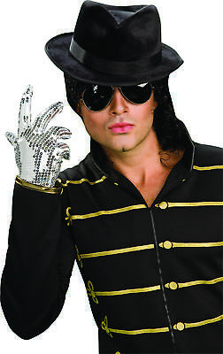 Michael Jackson Kit  Costume Accessories