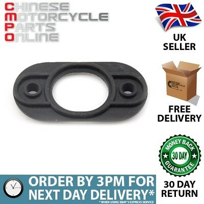 Exhaust Gasket for ZN125T-8F (EXHSGSKT031)