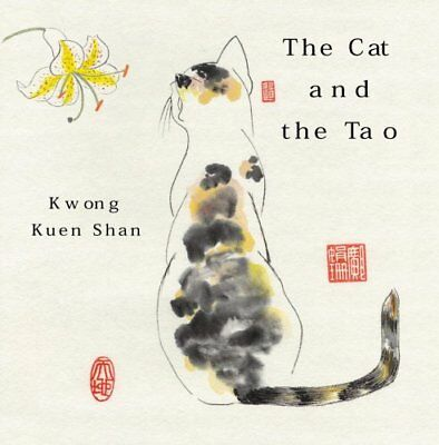 The Cat and the Tao by Shan, Kwong Kuen | Hardcover Book | 9780434009992 | NEW