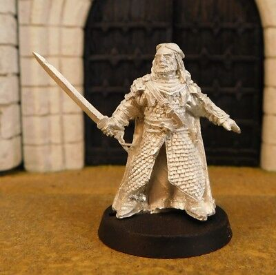HAMA - Lord Of The Rings Metal Figure(s)