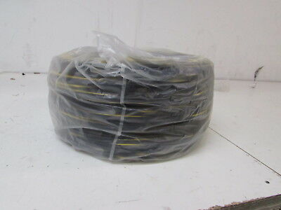 """Rubber-Cal """"Air Ventilator Yellow""""  Duct Hose, 16-Inch by 25-Feet 845605058328"""
