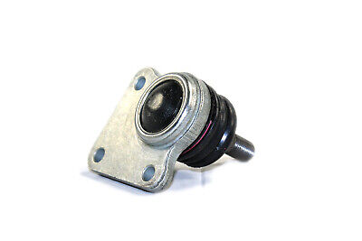 Ball Stud, Ball Joint Lower Niva M Lada Taiga from Yr 2016 - 21214-2904082