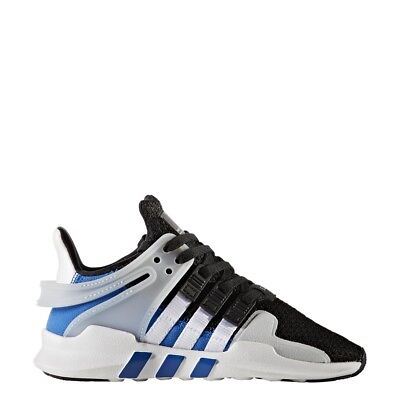 reputable site 683fd e992c ADIDAS EQT SUPPORT ADV Boys Sneaker BY9943