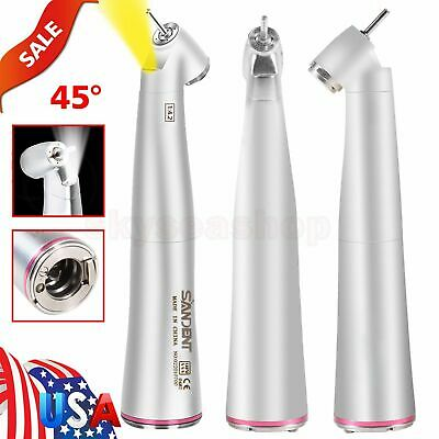 Dental Endodontic NiTi Rotary Files Tip for Endo Motor Root Canal 25mm CICADA