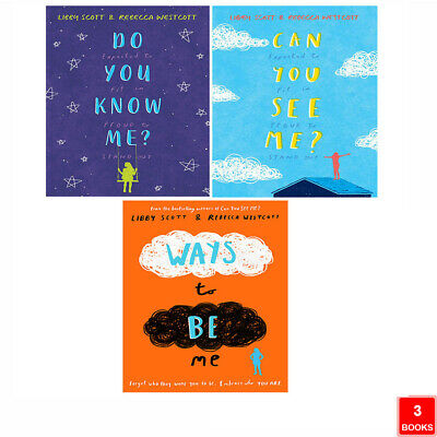 Bulletproof Diet Eat Fat Get Thin Grain Brain Weight Loss 3 Books Collection Set