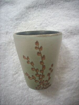 Ellis Beaker And Others Available