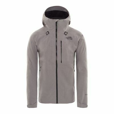 The North Face Men's Apex Flex GTX 2.0 Jacket - Regenjacke | ehem. UVP 300,00€