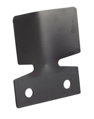 Sealey Bumper Protection Plate TB30