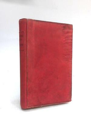 Haunting Years The Commentaries of a War Te William L Andrews Book 92179