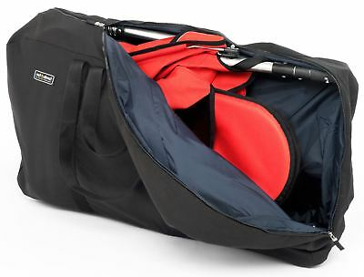 Out 'N' About Carry Bag Baby/Toddler/Child Pushchair Buggy Stroller BN