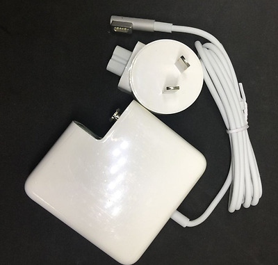 """60W Power Supply AC Adapter Charger For Apple Macbook pro 13"""" 2009-2011"""