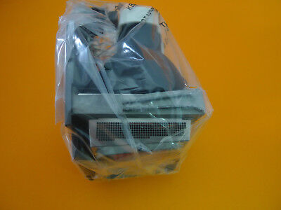 NEW PROJECTOR LAMP BULB FOR DELL 4220 4220X 4320 4320X 4220//4320 080FTC 030CPD