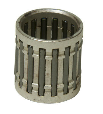 Namura Wrist Pin Bearing Caged Needle Kawasaki KTM Suzuki MX 15x19x19.5