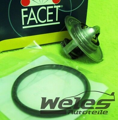 7.8299 THERMOSTAT FACET IVECO DAILY I 30-8 30-10 35-8 35-10 Vauxhall Movano 2,5