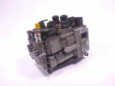 03 BMW R1150RS ABS Pump Modulator Module