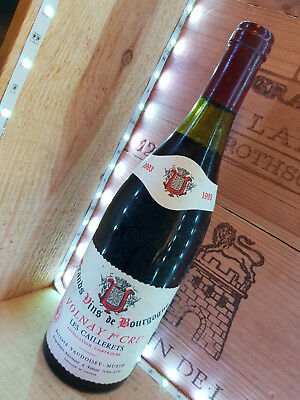 Volnay 1 Er Cru Les Caillerets   **1993** Vaudoisey-Mutin