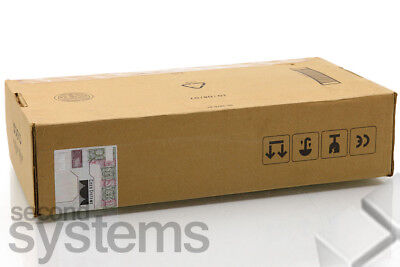 Cisco 230W Power Supply/Power Supply for Cisco 3745 Router - PWR-3745-AC