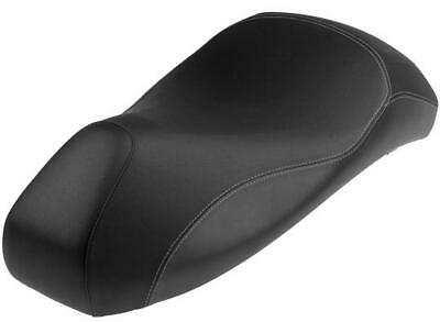Genuine Vespa GTS Super Comfort Gel Saddle