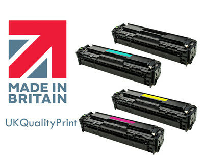 Toner Cartridge for HP 203A Colour LaserJet Pro MFP M281fdn M281fdw M280nw