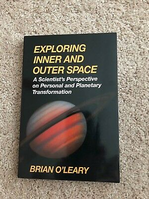 exploring inner and outer space scientists perspective on personal and planetary transformations