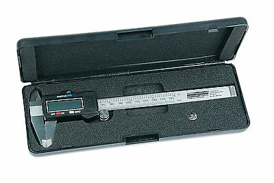 how to make vernier caliper at home