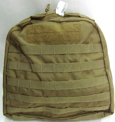Tacops TSSi M-4 Special Operations Medical Bag ONLY