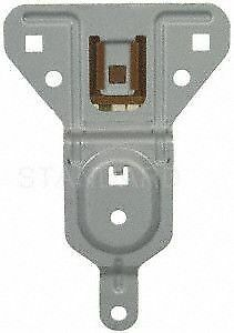 Standard Motor Products RY1208 Main Relay