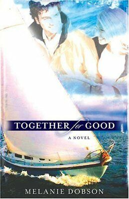 Together for Good by Dobson  New 9780825424441 Fast Free Shipping-.
