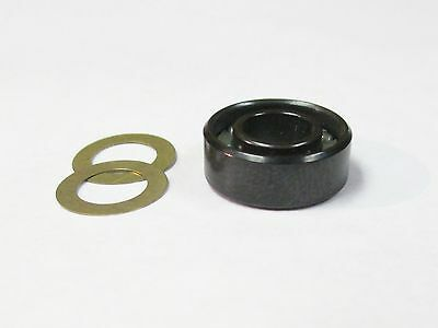 Bic Turntable Arm Bearing & Washers  For The Model 1000, 981, 980, 960 ++ N/o/s