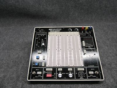 Global Specialties PB-503 Proto-Board Design Workstation