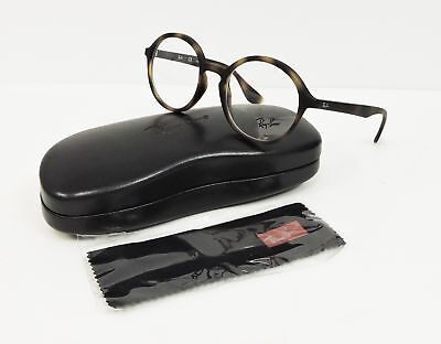 ddf765a5e2 ... RX 5184 5630 New Wayfarer Opal Green Eyeglasses 50mm.