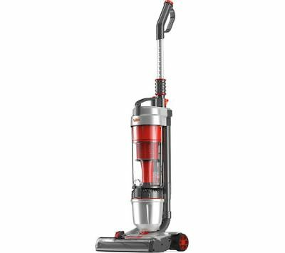Vax UCUEGEV1 Air Stretch Pro Lightweight Bagless Upright Vacuum Cleaner