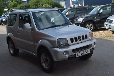 G13b manual array suzuki jimny 1 3 petrol manual gearbox covered 47000 miles g13b rh picclick co fandeluxe Images