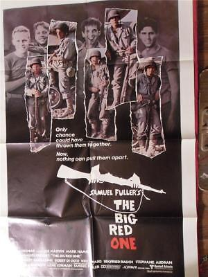 """10 Original Movie Posters 27 x 41"""" Select from over 40 posters 30-40 Years old"""