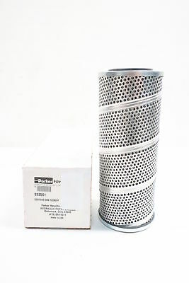 New Parker 932561 Hydraulic Filter Element