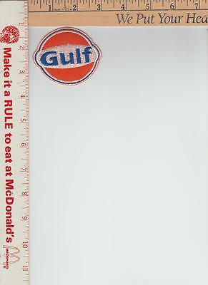 gulf oil patch style 2