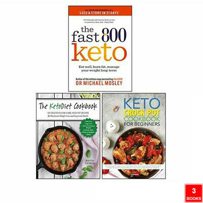 Mindful Hypnobirthing 4 Books Collection Set Truly Scrumptious Baby BRAND NEW