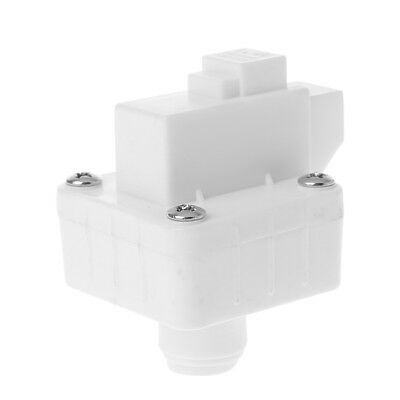 1/4'' PE Low Pressure Switch Quick Contact Reverse Osmosis Water Booster Pump