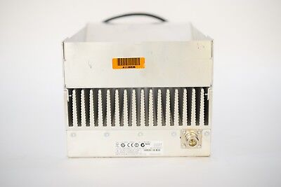 Tait LTD. TBA9H0 TBA9H0-0000 power Amplifier 380-520MHz 100W