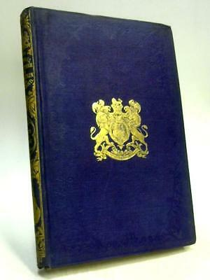 National Gazetteer of Great Britain and Ire Unknown Book 95714